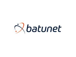 Batunet logo 1