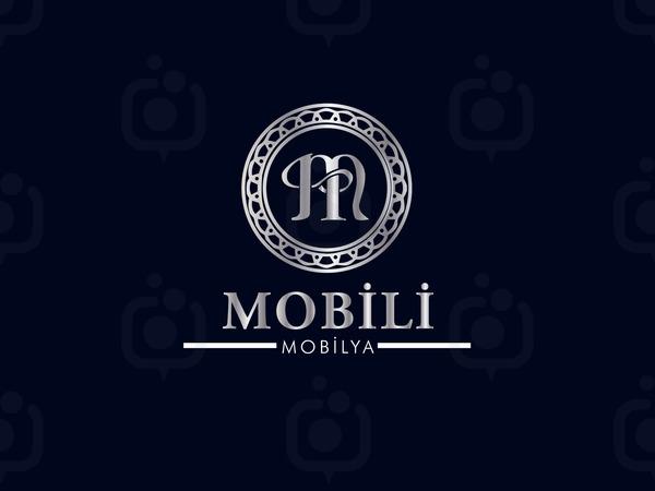 Mobili1