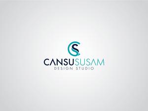 Cansu susam logo