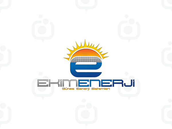 Ekim enerji logo1