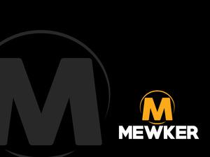 Mewker