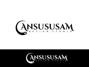 Cansu2