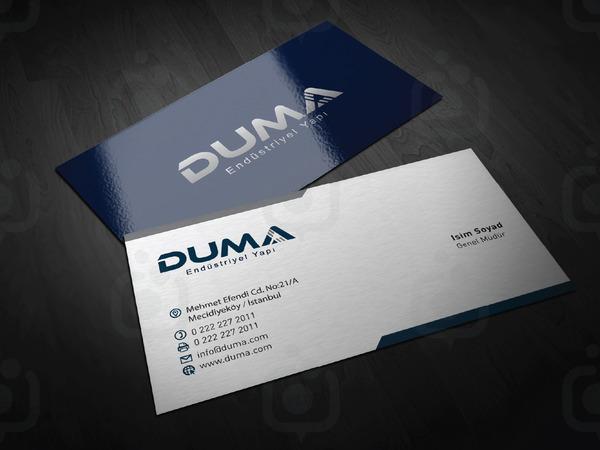 Duma 2