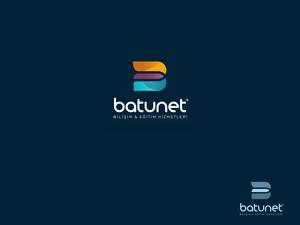 Batunet01