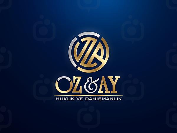 Ozay logo 2