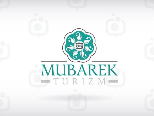 Mubarek1