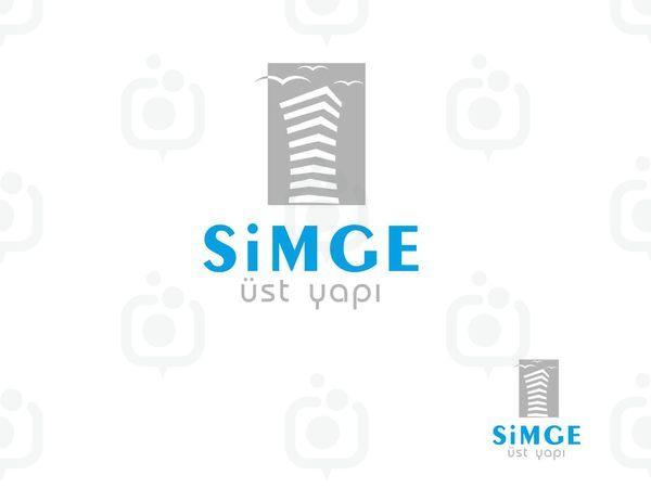 S mge1