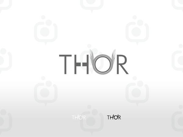 Thor spor724 2