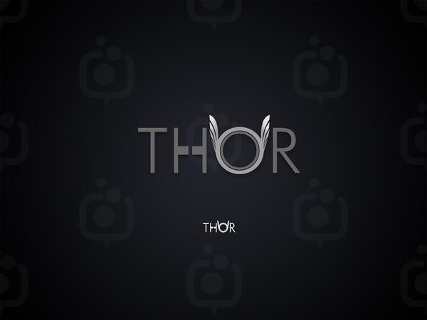 Thor spor724