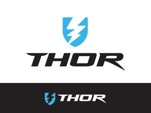 Thor logo1
