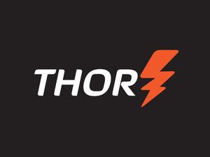 Thor logo2