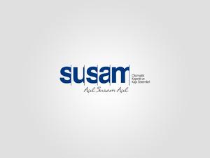 Susam