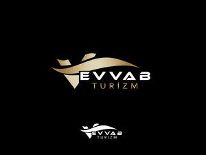 Evvab2