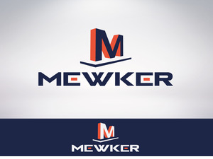 Mewker2