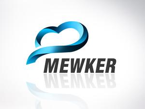 Mewker 1