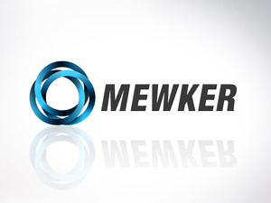 Mewker 3