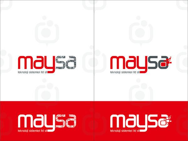 Maysathb04