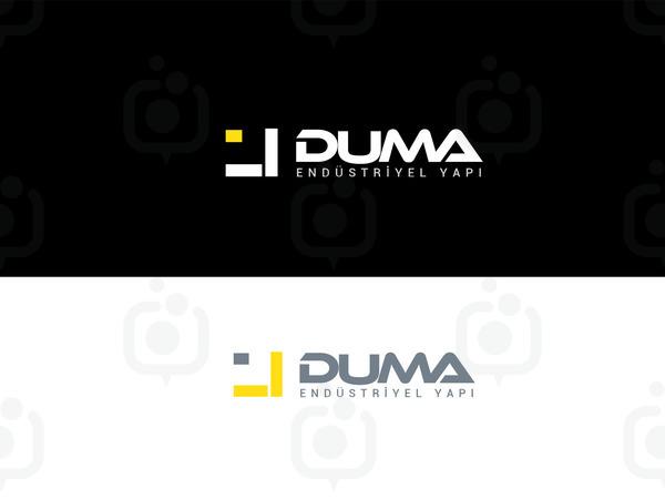Dumaa