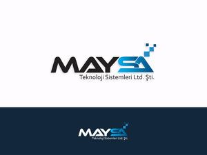 Maysa1