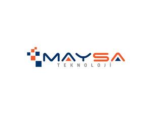 Maysa2