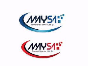 Maysa7