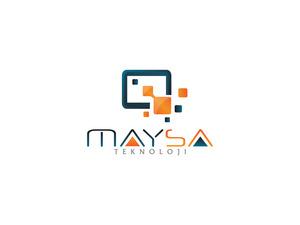 Maysaaa3