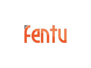 Fentu1