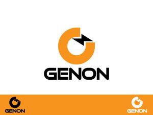 Genon3
