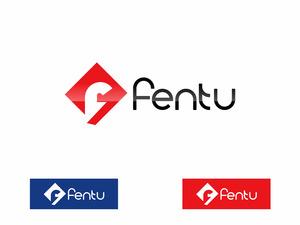 Fentu2