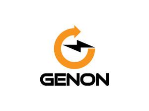 Genon4