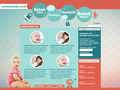 Proje#30137 - e-ticaret / Dijital Platform / Blog Web sitesi tasarımı (psd)  -thumbnail #12