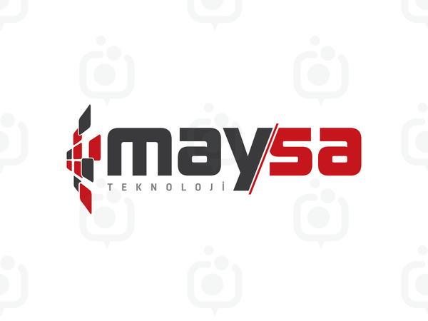 Maysa3