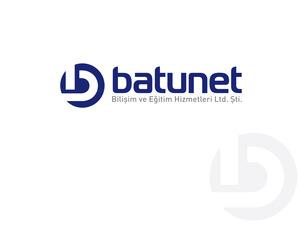 Batunet 2
