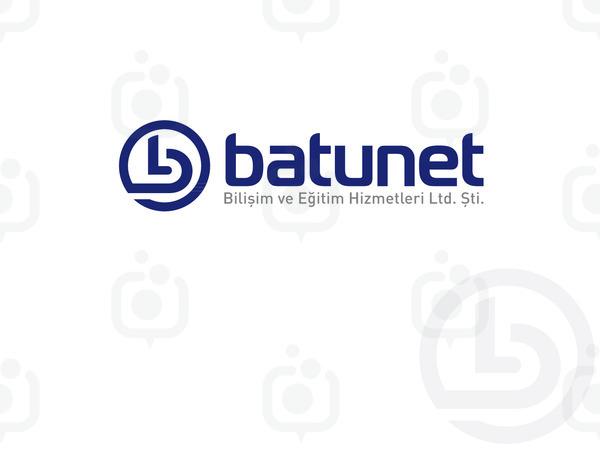 Batunet 3