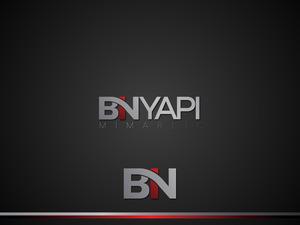 Binyap jpg