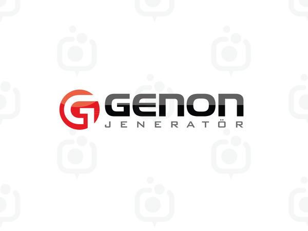 Genon 1