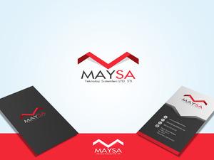 Maysa red
