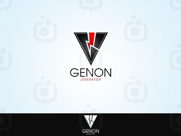 Genon
