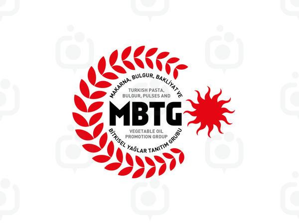 Mbtg 01