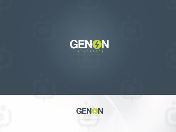 Genon1