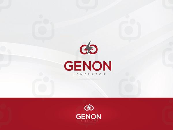 Genon2