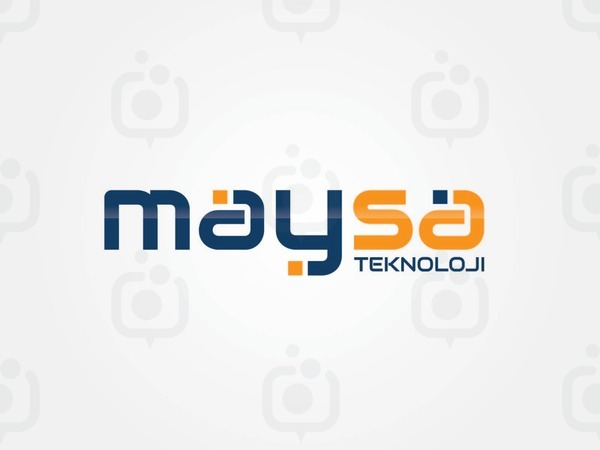 Maysa teknolojifg