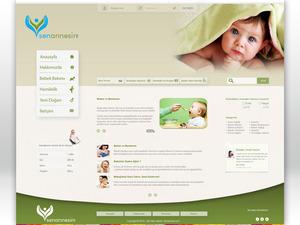 Web1600 1200