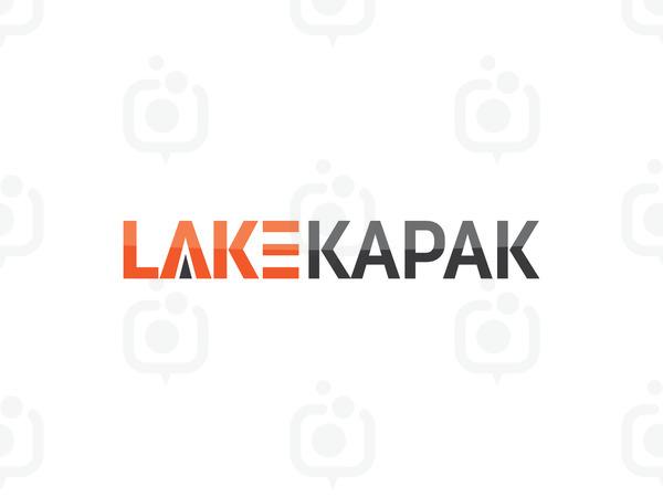 Lakekapak1