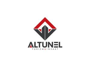 Altunel1