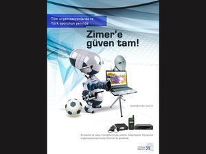 Zimer2