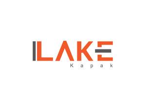Lake kpk