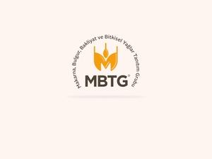 Mbtg01
