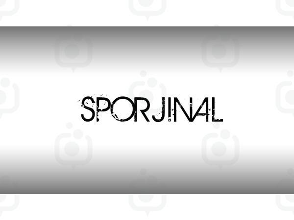 Sporjinal logo1 k