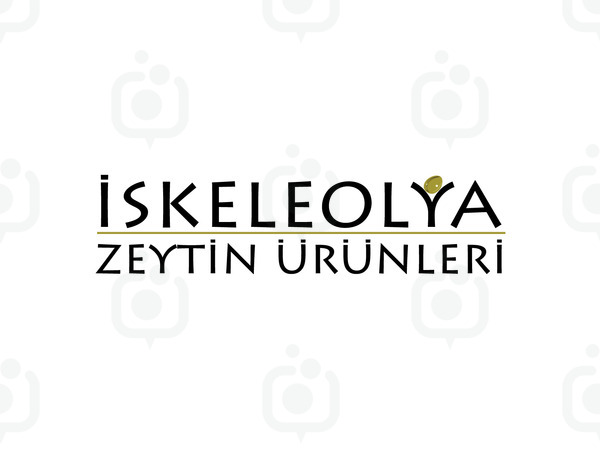 Iskeleolya 01